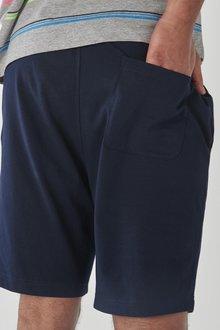 Next Stripe Pyjamas Set - 298017