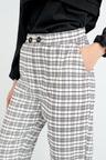 Next Peg Trousers-Petite