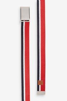 Next Canvas Belt - 298414