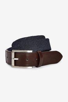 Next Weave Belt - 298418