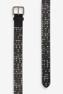 Next Studded Belt - 298423