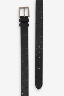 Next Studded Belt - 298425