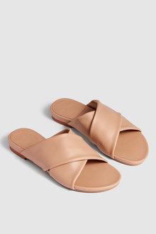 cherrichella Blaze Sandal - 298935