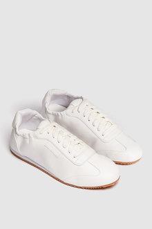 cherrichella Asana Sneaker - 298937