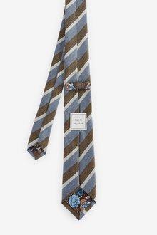 Next Stripe Tie - 298968