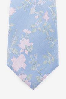 Next Signature Tie - 298984
