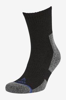 Next Walking Socks 2 Pack - 298990