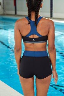 Next Performance Swim Shorts - 299081