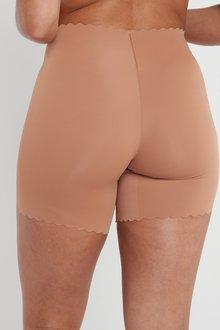 Next Shaping Shorts - 299127