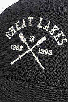Next Great Lake Cap - 299220