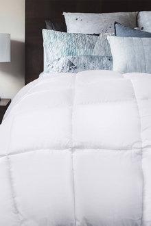 Royal Comfort 800GSM Silk Quilt - 299342