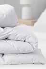 Royal Comfort 800GSM Silk Quilt