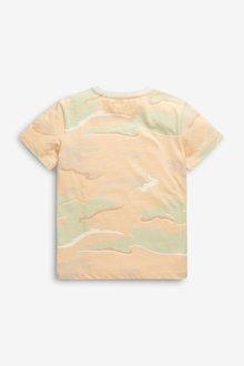 Next T-Shirt (3-16yrs) - 299444