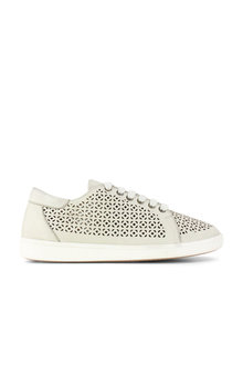 Tesselli XD Hetta Sneakers - 300243