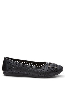 Novo Dolce Courts Flats - 300685