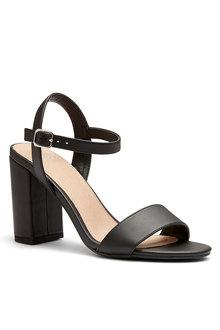 Novo Mills Heels - 300687