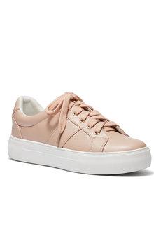 Novo Cardio Sneakers - 300692