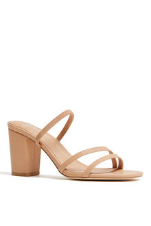 Novo Monday Heels - 300694