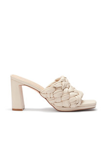 Therapy Shoes Kristie Sandal - 301475