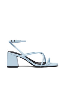 Therapy Shoes Harper Sandal - 301477