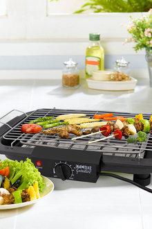 Kitchen Couture Teppanyaki Grill - 301483