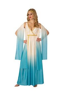 Rubies Athena Greek Goddess Costume - 302040