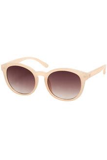 Sunglasses - 302401