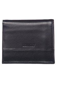 Morrissey Mens Leather Tri-Fold Wallet - 302748
