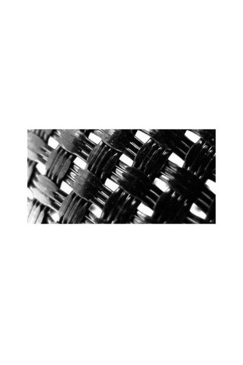 Trampoline Elastic Mat