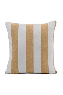 Outdoor Stripe Cushion - 303185