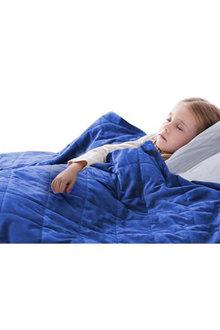 Kids Weighted Blanket Deep Relax Sleeping - 303375