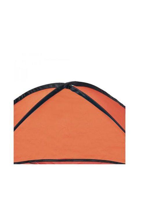 Pop Up Portable Beach Canopy Sun Shade