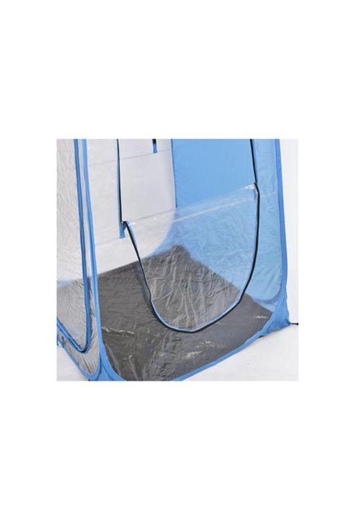 Pop Up Sports Camping Festival Fishing Garden Tent
