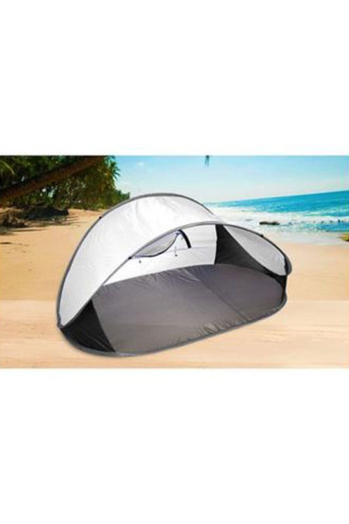 Pop Up Camping Tent Beach Portable Hiking Sun Shade Shelter