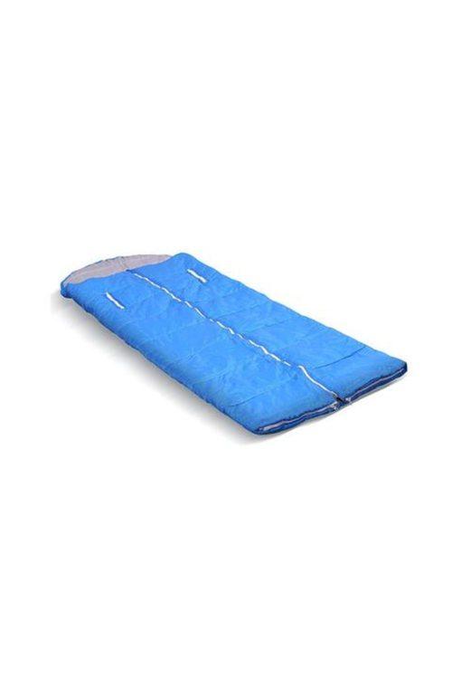 Camping Hiking Envelope Sleeping Bag