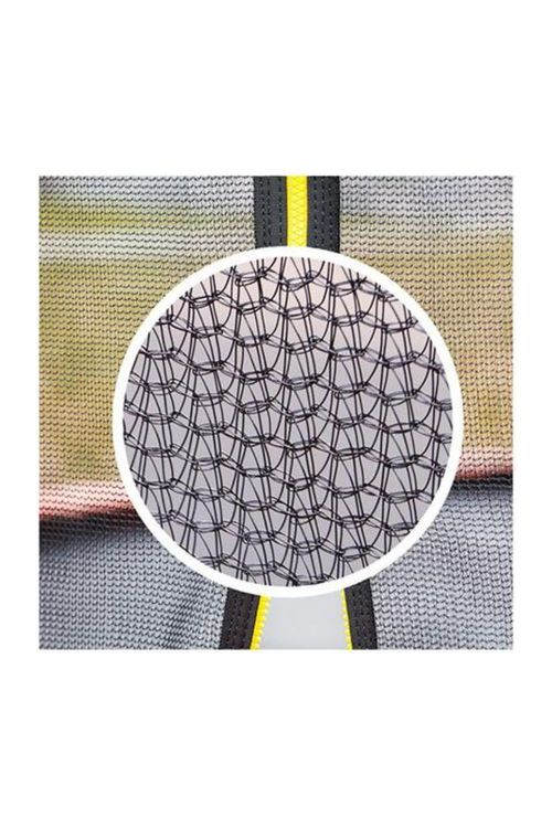 8Ft Replacement Trampoline Net
