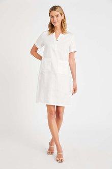 Pocket Dress - 304313