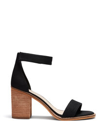 Therapy Indie Sandal - 304479