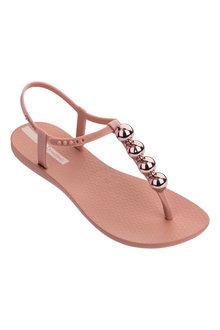 Ipanema Class III Pink Sandals - 305968