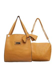 Antler Bag Set - 308799