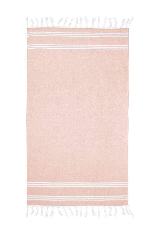 Amalfi Beach Towel