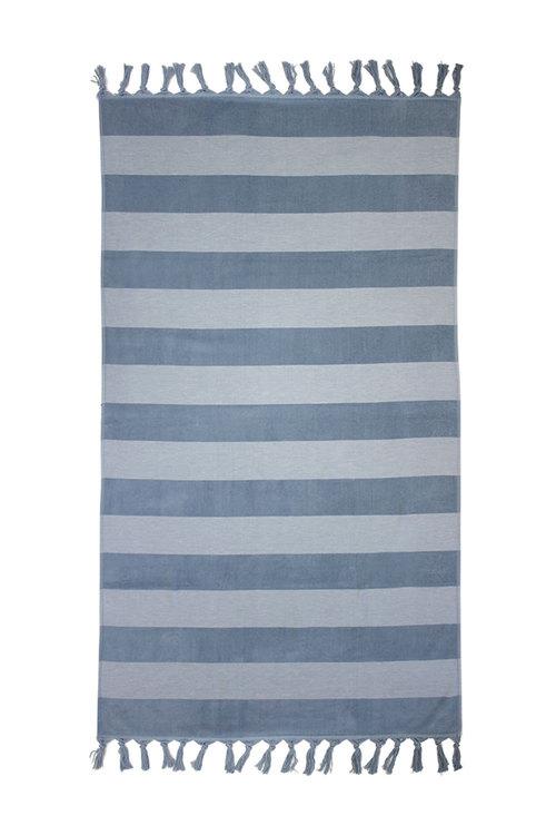 Marbella Towel