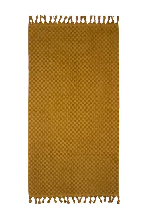 Paloma Towel