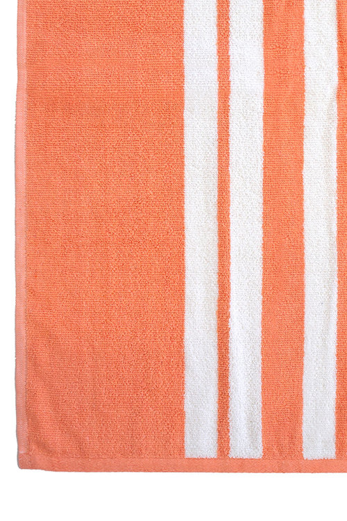 Ecobeach Towel