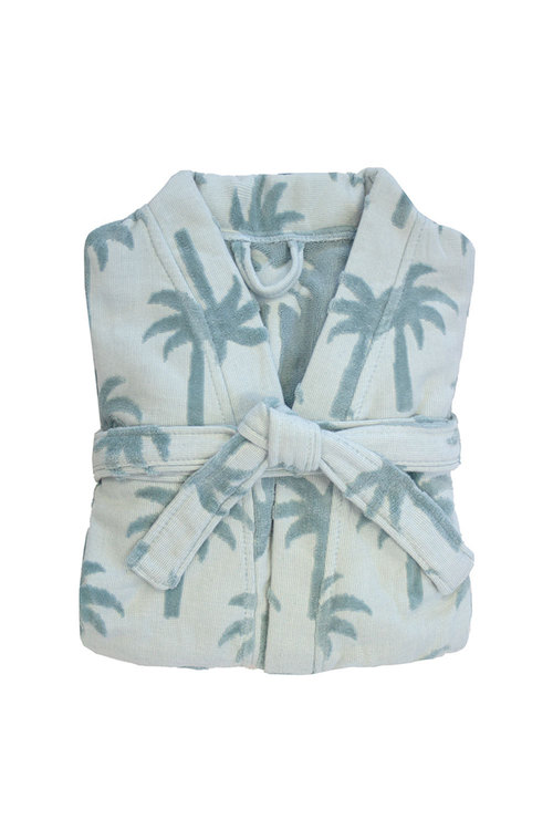 Palm Robe