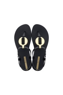 Ipanema Class Vitta Sandals - 311272