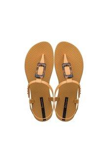 Ipanema Class Life Sandals - 311273