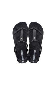 Ipanema Bossasoft Sand Sandals - 311274