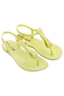 Ipanema Class Soft Fem Sandals - 311276