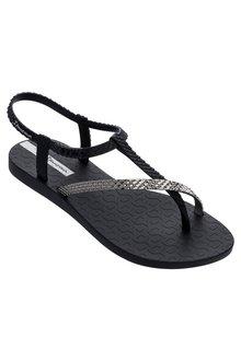 Ipanema Class Wish II Sandals - 311277